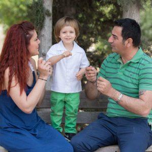 family-katerina0023